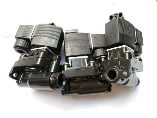 Air Compressor Parts Ewd 330 Automatic Drain Valve Kit