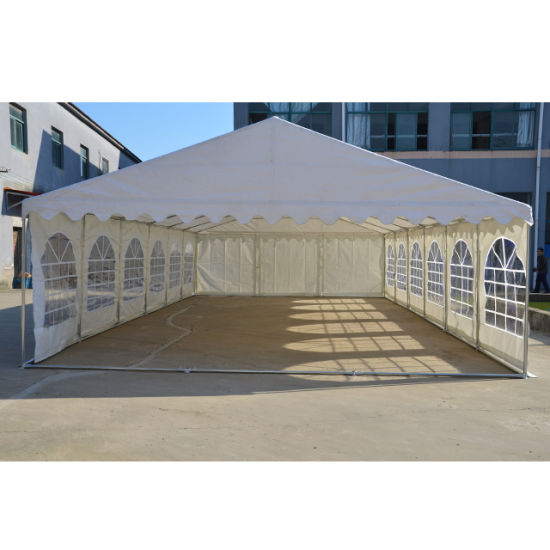 20x40 Party Tent Top and /& Frame only
