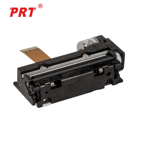 2 Inch Thermal Printer Mechanism PT48F-HLV (Replacement of Seiko LTPJ245G)