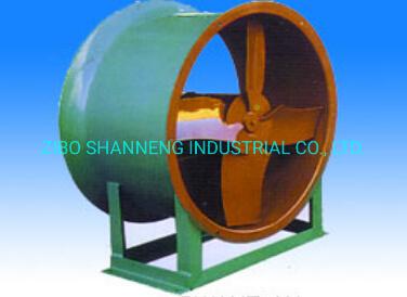 Low Noise Mixed Flow Ventilation Fans From The Biggest Factory in China/Centrifugal Fan/Axial Fan/Jet Fan/Tunnel Fan/Mine Fan