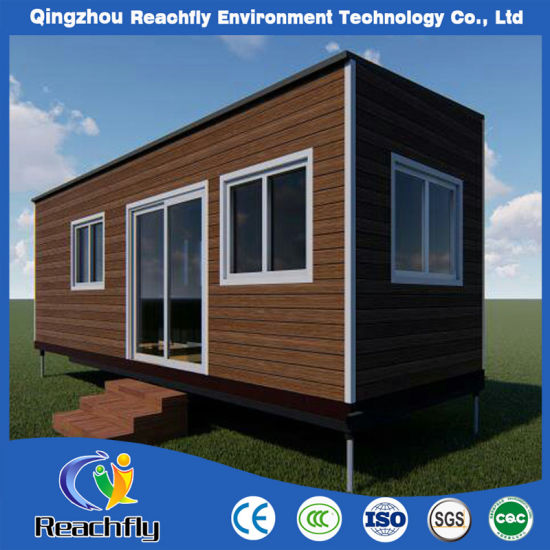 Mini Movable Houses Modular Small Mobile House Tiny Houses Prefab Trailer Homes For Sale