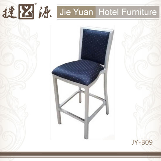 Miraculous China Restaurant Counter Height Bar Stools With Backs Jy Machost Co Dining Chair Design Ideas Machostcouk