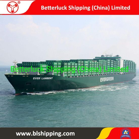 shipping to Mombasa Kenya price from Shenzhen logistics cheap rate pictures & photos