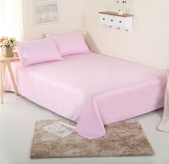 Microfiber Bedding Sets/Home Bedding Set China Supplier Comforter Sets pictures & photos