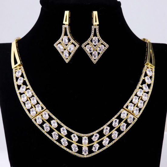 afford jewellery platinum can today jewelry wholesale supplies titanium gold diamond or going anyone fillings by filled