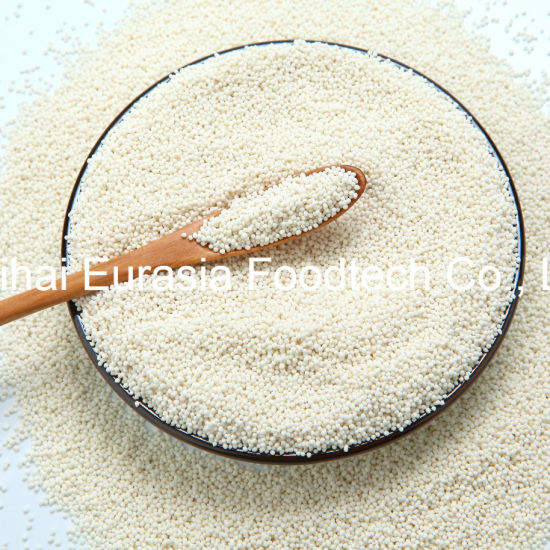 Health Care Product Magnesium Citrate Depot Pellets Supplier pictures & photos