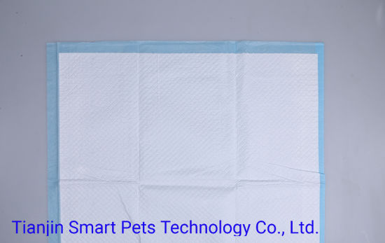 Cheap Absorbent Disposable Dog Pet Diaper Cleaning Products Manufacturer pictures & photos
