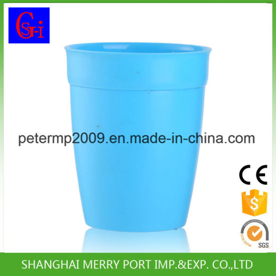 2017 Hot Popular Hot Selling PP Water Cup pictures & photos