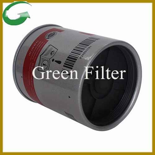 Fuel Filter for Truck (7420851191) pictures & photos