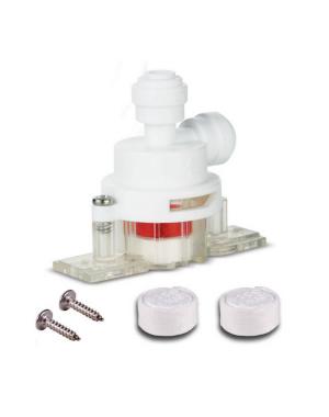 Watts Leak Stop Valve&Leakage Detector Water&Leak Prevent