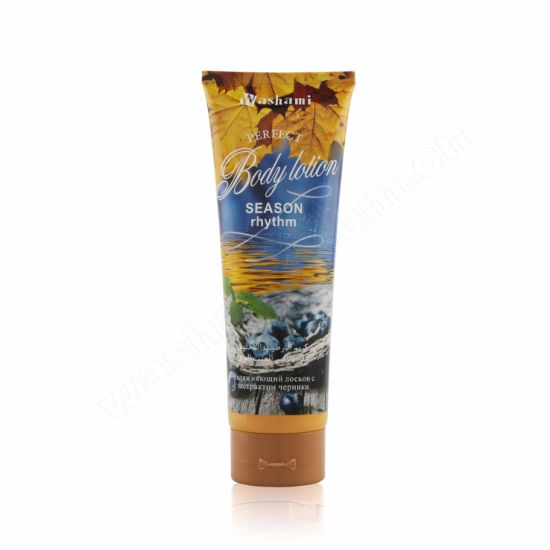 Washami Newest Hand Whitening Cream Best Moisturising Body Lotion pictures & photos