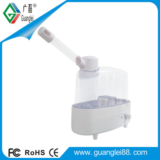 2500ml Ultrasonic Humidifier Gl-2169A with Humidification Control pictures & photos