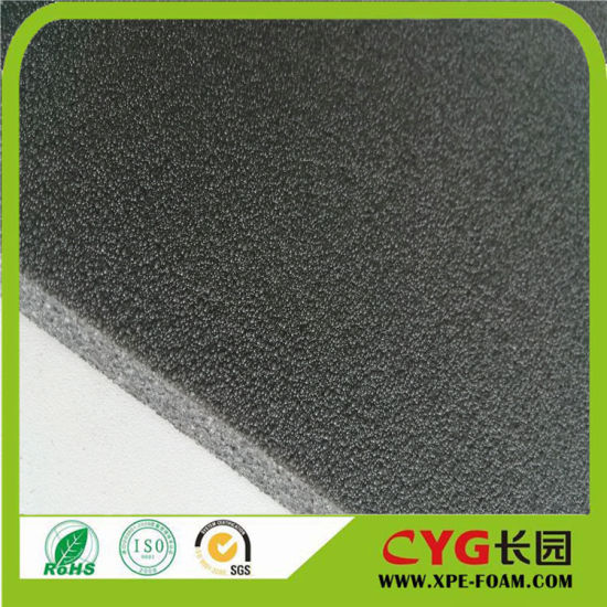 Widely Use Custom Polyethylene XPE Foam pictures & photos