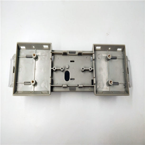 High Precision Plastic Parts Tooling Plastic Injection Mould OEM Mold Manufacturer