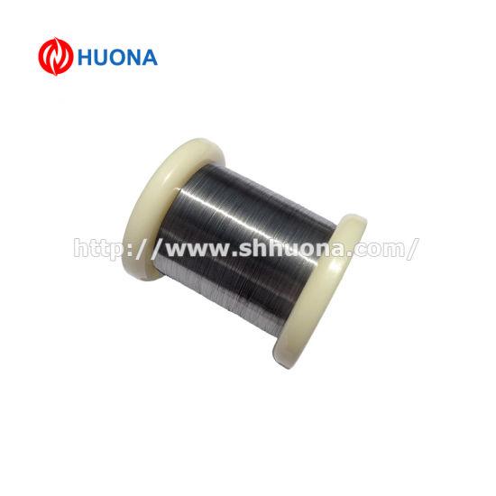 Ecig Wire 22 Gauge Nichrome 90 Heating Wire for Vapor