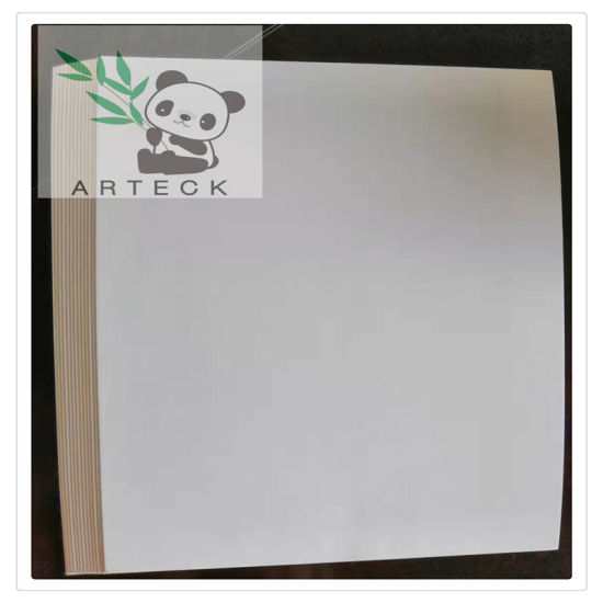 210gsm Ivory Board/FBB From APP Ningbo Mill