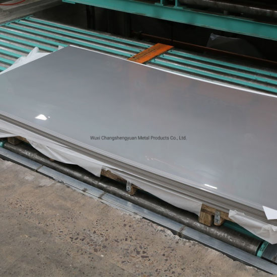 ASTM A36 Directly Selling 316 Stainless Steel Plate