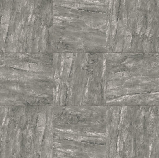 china light grey stonelike ceramic floor tiles for europe 60x60cm