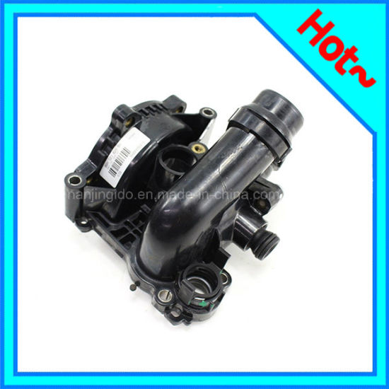 Car Cooling System Thermostat for VW 06h121026ba