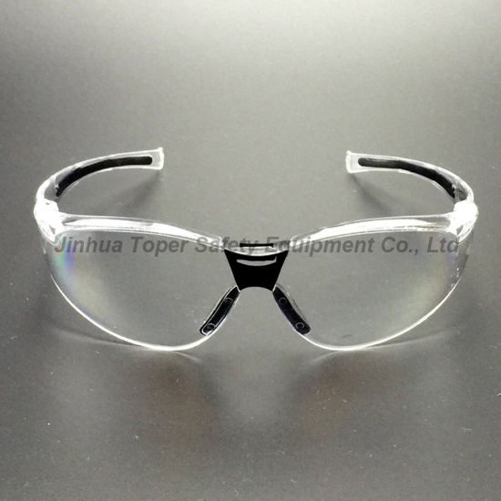 Safety Glasses Optical Frame Protective Glasses Sunglasses (SG119) pictures & photos