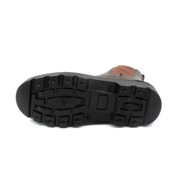 off Electrical Hazard Safety Footwear