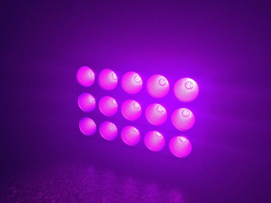 Rgb Led Lamp : Le dimmable a e rgb led bulbs color changing ° beam angle