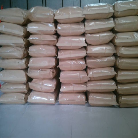 PAM Apam Polyacrylamide for Watertreatment Chemical pictures & photos