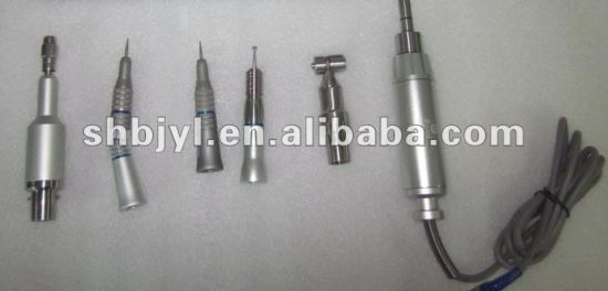 Straight Attachment&Drill Chuck pictures & photos