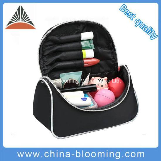 cbb2440ea0b3 China Makeup Case Women Multifunction Pouch Toiletry Organizer ...