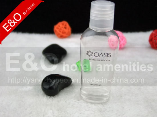 Disposable Shampoo, Conditioner, Shower Gel, Body Lotion Bottle! Low Price with Good Quality!