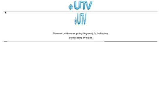 China 1year USA Eutv IPTV Lifetime Package Subscription 3000