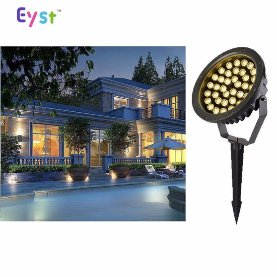 China Best Quality Waterproof Outdoor