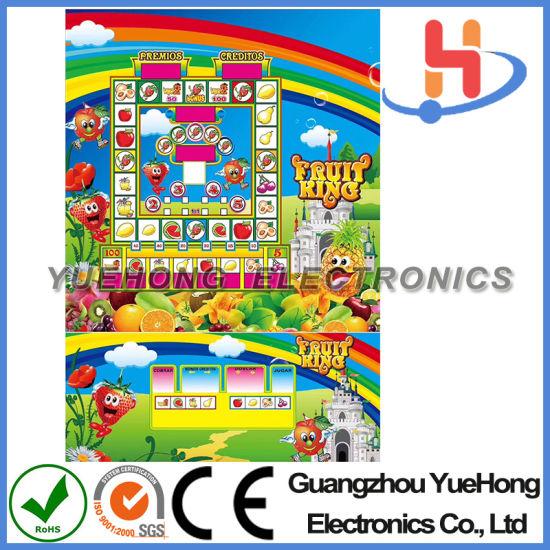 Casino händler in magsaysay