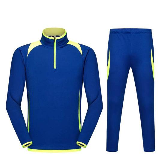 unbranded tracksuits wholesale wholesale jogging suits suppliers