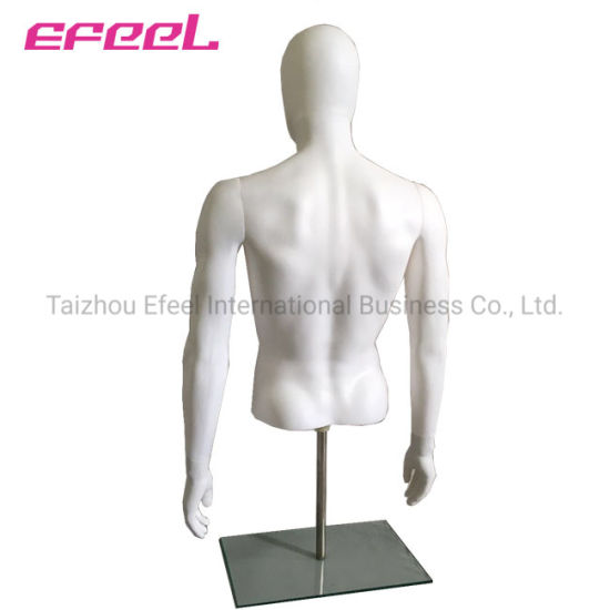 China Stock Mannequins For Sale Cheap Dummy Dark Grey Model With