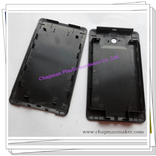 Mobile Power Charger Plastic Parts