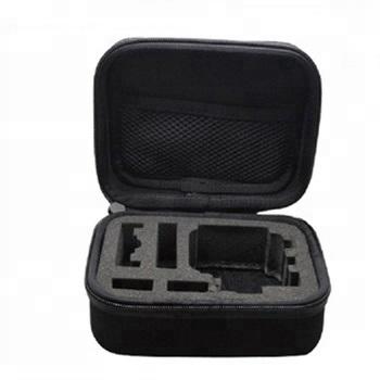 EVA Foam Case Wholesale EVA Carry Case Waterproof EVA Hard Tool Case