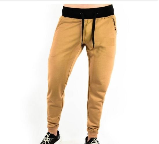 Wholesale New Men′s Casual Athletic Slim Fitness Training Sports Running Jogger Sweat Pants pictures & photos