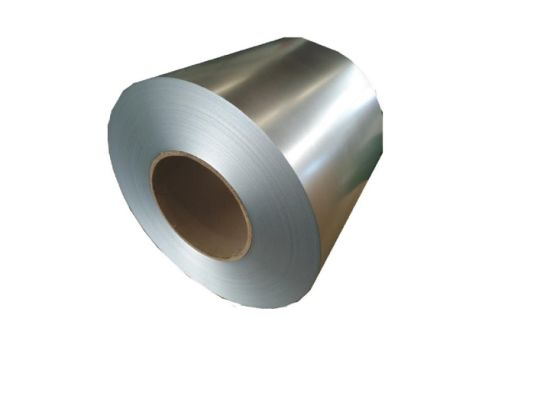 Hot-Selling High Quality Low Price Galvanized Steel Coil