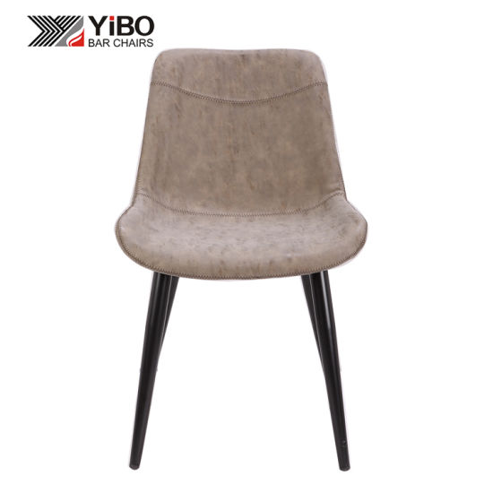 Astonishing China Waterproof Leather Design Restaurant Dining Chair With Gmtry Best Dining Table And Chair Ideas Images Gmtryco