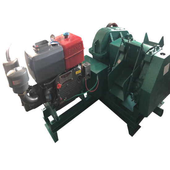 China Industrial Diesel Engine Sugarcane Juice Extractor Machine On Sale China Sugar Cane Mill Machine Diesel Engine Sugarcane Juice Extractor