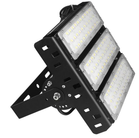 500W 400W 300W 250W 200W 100W 50W IP65 LED Tunnel Floodlight for Outdoor pictures & photos