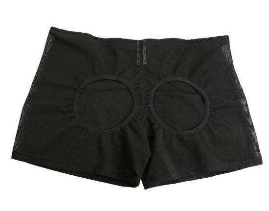 eb997c9d87c China Fashion Women Buttock Push up Panties (Hola 001) - China Bum ...