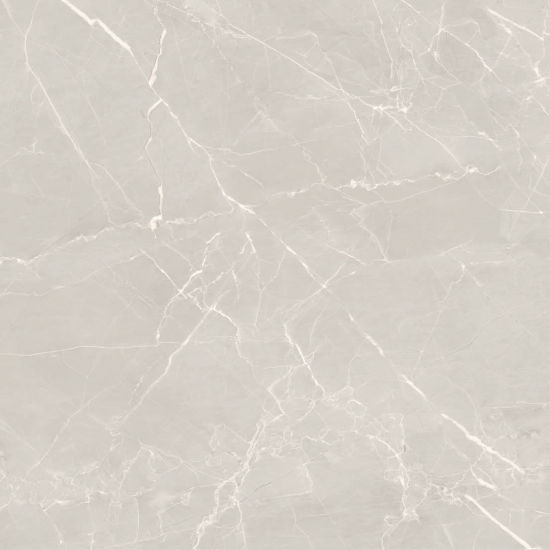 600X600mm Building Material Marble Polished Ceramic Porcelain Floor Wall Tile (B6332)