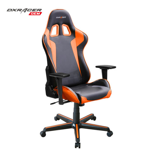Excellent Wholesale Carbon Fiber Car Seat Custom Cheap Pc Dxracer Games Racing Racer Computers Office Gamer Gaming Chair For Silla Gamer Caraccident5 Cool Chair Designs And Ideas Caraccident5Info