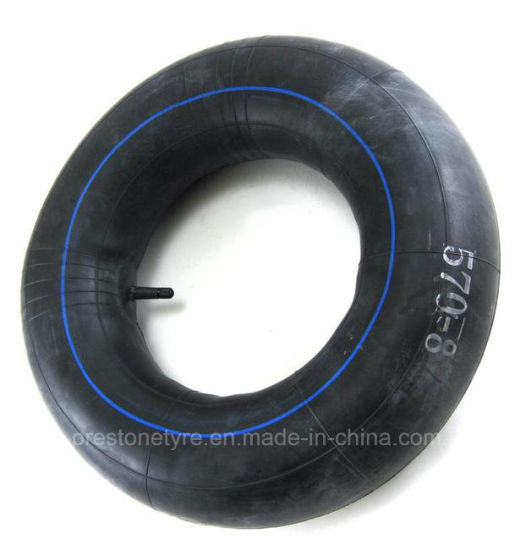 Auto Car Truck Agricultural OTR Industrial Motorcycle Tyre Tire Natural Rubber Butyl Inner Tube 155/165-13 175/185-14 11.00-20 12.00-24 3.00-17 3.00-18 700X23c