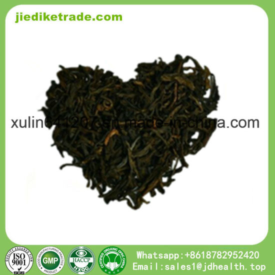 100% Nature ABC Chinese Puer Slimming Diet Tea
