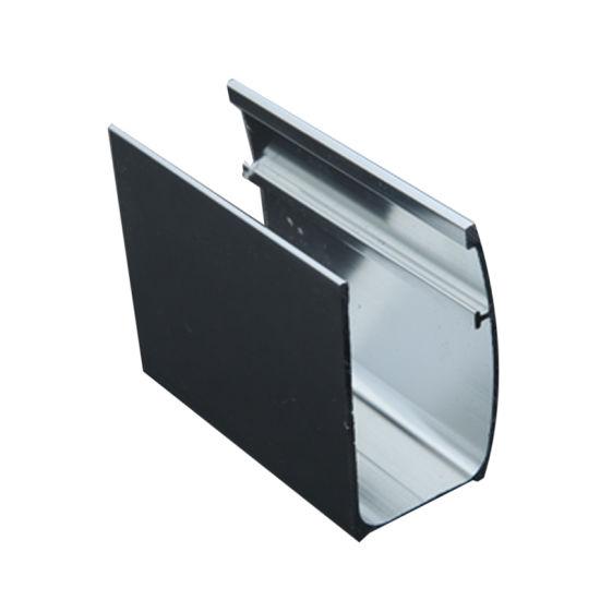 Alumiunium Frame for Shower Room and Shower Doors