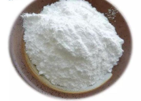 China GMP Ibuprofen Powder or Ibuprofen API CAS15687-27-1 with Best Price -  China Ibuprofen Powder, Ibuprofen