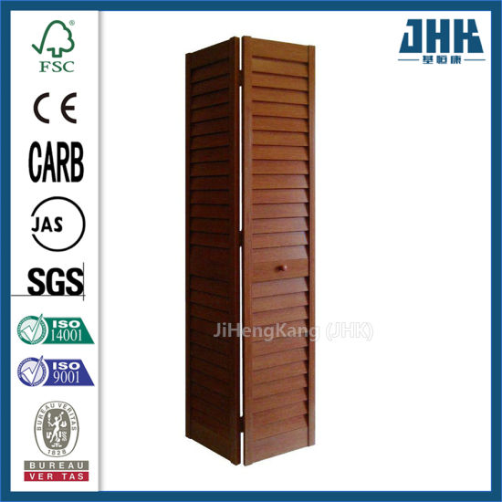 Pleasing Bifold Doors Adelaide Folding Bathroom Doors Uk Folding Door For Restaurant Download Free Architecture Designs Scobabritishbridgeorg